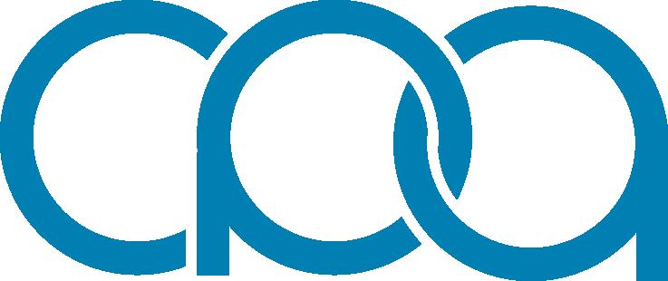 CPA Logo name