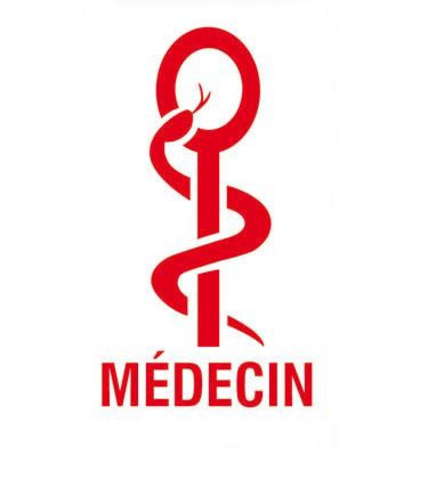 certif médical 2019